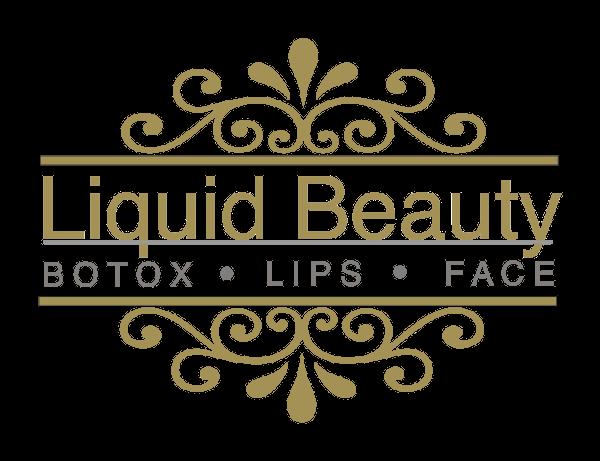 liquid-beauty